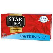 star the` deteinato x 25 filtri
