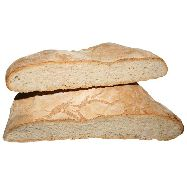 pane semi-integrale al kg