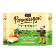 parmareggio fettine al parmigiano reggiano gr.150