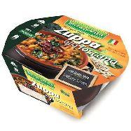 terra&vita zuppa toscana gr.620