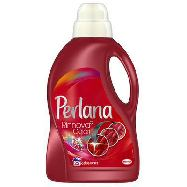 perlana color liquido lt.1,5