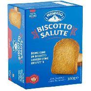 panmonviso biscotto salute gr.300