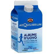 aia aequilibrium albume gr.500