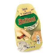 buitoni salsa 4 formaggi gr.180