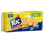 saiwa tuc cracker gr.250