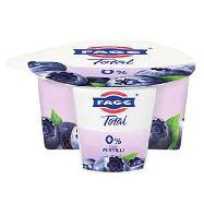 fage yogurt 0% split mirtilli gr.170 yogurt greco