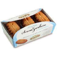 corsini biscottoni senza zucchero gr.250