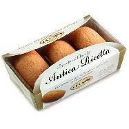 corsini biscottoni antica ricetta gr. 300