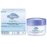 venus crema aqua 24 hydro ml.50
