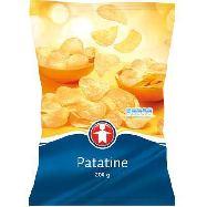 sigma patatine gr.200