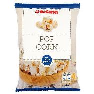 sigma pop corn gr.100