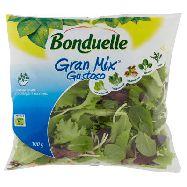 bonduelle granmix gustoso gr.100