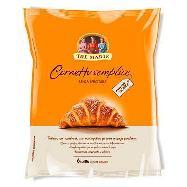 tremarie croissant gr.330 da cuocere in forno