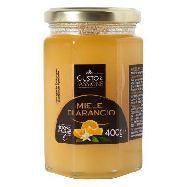 scelto miele di arancio gr.400