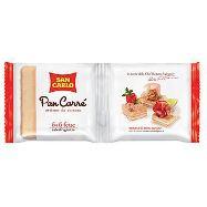 san carlo pan carrè 6+6 gr.220