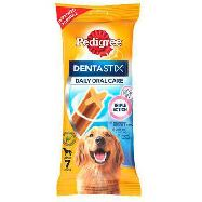 pedigree denta stix maxi gr.270