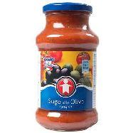 sigma sugo alle olive gr.400