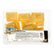 castellana ravioli con tartufo gr.250