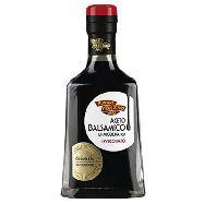 monari aceto balsamico invecchiato ml.250
