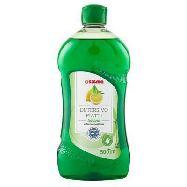 sigma detersivo piatti limone concentrato ml.500