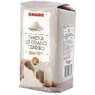 sigma farina bianca 0 kg.1