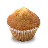 la perla plumcake/muffin gr.60
