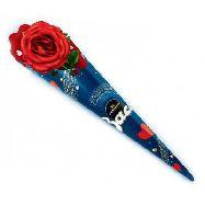perugina s.valentino rosa gr.100