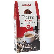 sigma caffè classico  moka gr.250