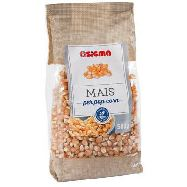 sigma mais per pop corn gr.500