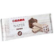 sigma wafer al cacao gr.175