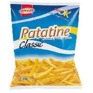 pizzoli patate prefritte kg.1