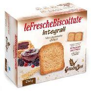grissin bon fette biscottate con farina integrale gr.250