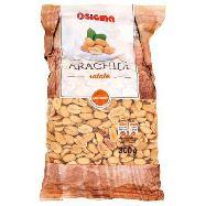 sigma arachidi salate gr.300