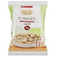 sigma funghi champignon gr.450