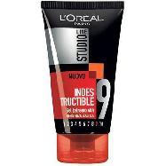 studio line gel indistruct.ml.150