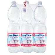 monteverde acqua gassata frizzante lt.1,5x6