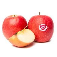 mele pink al pezzo