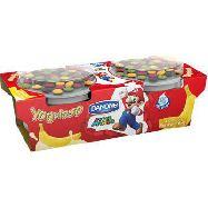 danone yogoloso banana gr.110x2