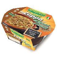 terra&vita zuppa legumi e cereali gr.620