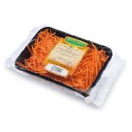 terra&vita carote julienne gr.200