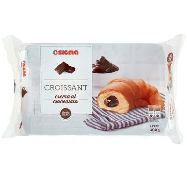 sigma croissant cacao gr.300