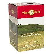 montalbano vino rosso bag in box  12% vol. lt.5