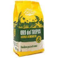 zucchero di canna oro grezzo autentico tropicale kg.1