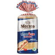 morato american sandwich gr.550