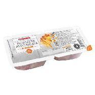 sigma pancetta affumicata a cubetti gr.100x2