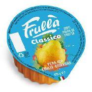 frulla' polpa pera igp dell emilia romagna gr.100