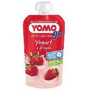 yomo go fragola ml.200