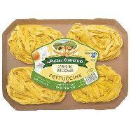 pasta camerino fettuccine gr.250