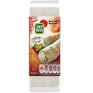 suzi wan fili di soia gr.100