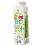 mukki latte crescita bimbo alto pastorizzato ml500 latte toscano